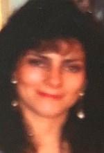 Denise Balsama