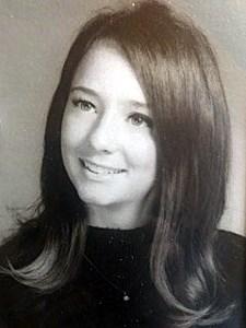 Deborah Clarice  Rice