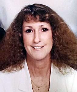 Janice  Black
