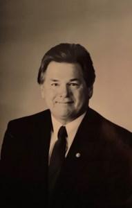 Jim  Webber