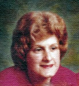 Linda J.  Christlieb