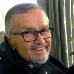 Peter Woiceshyn