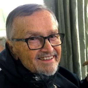 Peter Michael  Woiceshyn