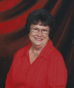 Alma J  Derr