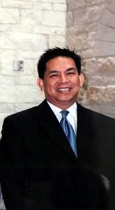 Nestor L.  Silva