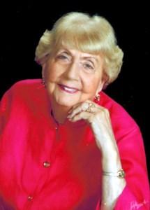 Ruth C.  Norris