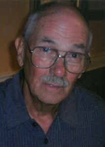 Garry Dale  Smith