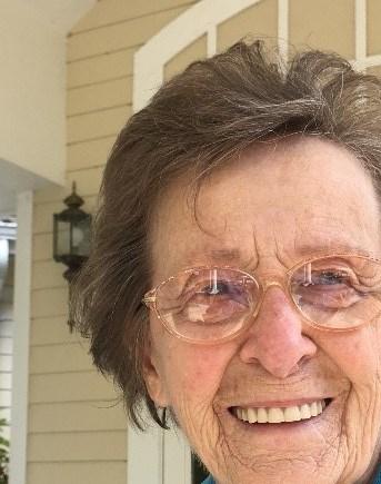 Rosemary  Bonagofsky