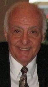 Saverio P.  Perrone
