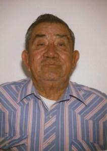 Pascual  Martinez Dominguez