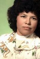 Francisca Sepulveda - Lopez