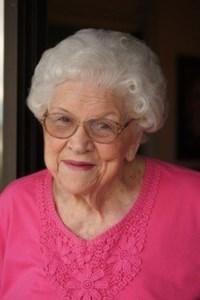 Helen Leota  Boling