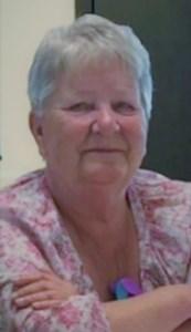 Lorraine Karen  Klein