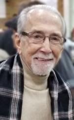 Fred Auriana