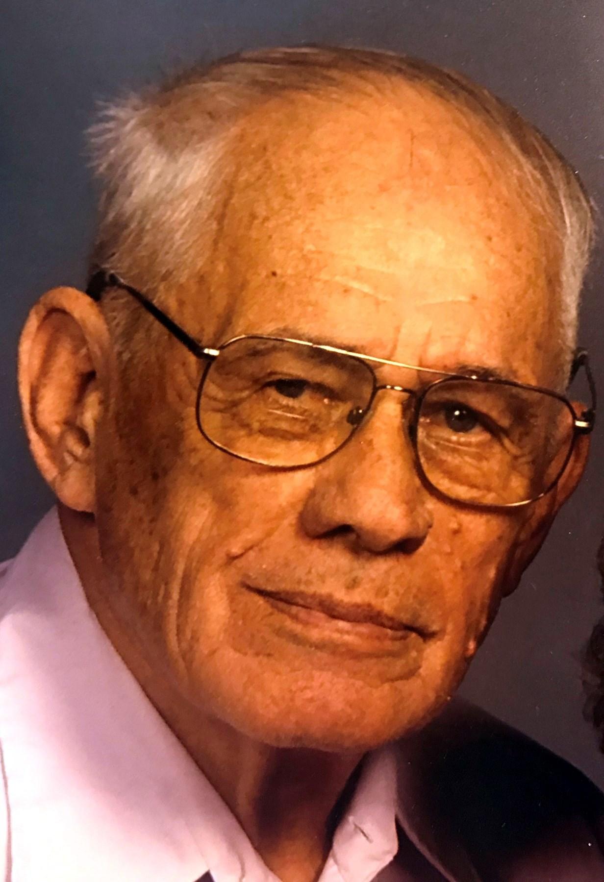 Paul J.  Gumaer