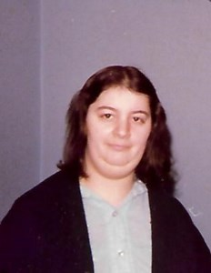 Valerie  Moran