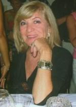 Marisa Fleck
