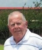 James Joseph  O'Neill Jr.