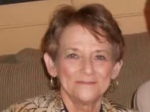 Falby Sharon  Maxwell
