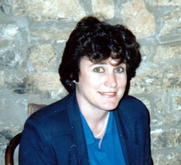 Jean Ann  Looes