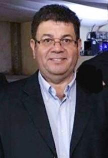 Carlos Numan  Sosa