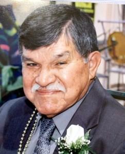 Adan Carranza  Guerrero