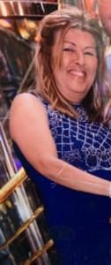 Sandra Pennewill  Dennis