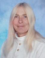 Carolyn Platt