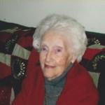 Virginia Gibbs
