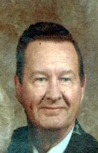 John C.  Graham Jr.