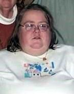 Kathy Ann  Nolan