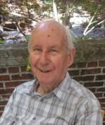 Donald Larkin