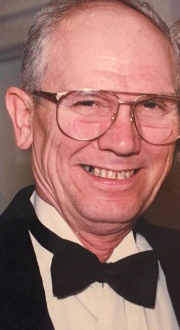 Clyde Lee Howell Sr Obituary Knoxville Tn