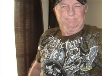 Mitchell James Guist Obituary - Gonzales, LA
