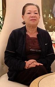 Fong A  Hoang