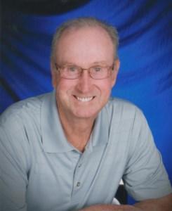 Jeffrey Arthur  Bailey