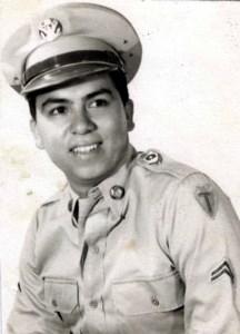 Johnny  Cortez Jr.