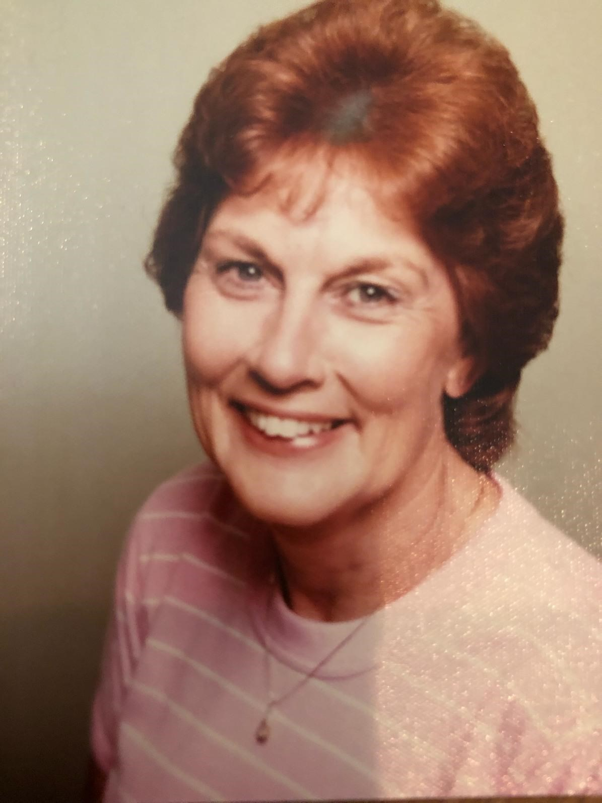 Dorothy Gene Pittman-Wells Obituary - Fort Worth, TX
