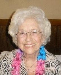 Elayne Louise  Viani
