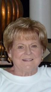 Sandra Kay  Mercer