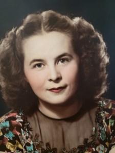 Rita R.  Krebes
