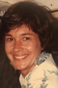 Dorothy Freeman Jackson  Lee