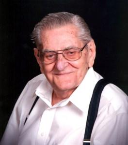 George  Cvejanovich