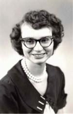 Bonnie Meador