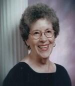 Mary Wrinkle