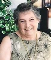Wanda Wiranis
