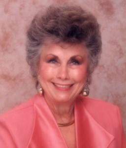 Eleanor June  Koenig