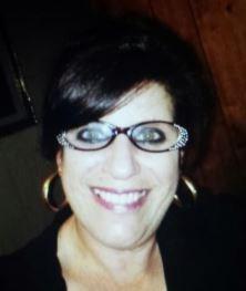 Melissa  Ann  Poirrier