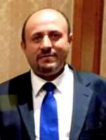 Rashad Naji
