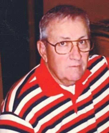 Jimmy K Williams Obituary Abilene Tx